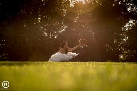 villamarazzi-palazzo-pignano-crema-matrimonio-foto-51