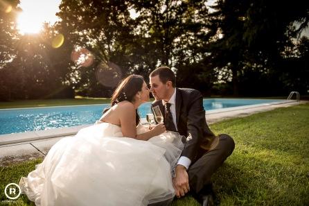 villamarazzi-palazzo-pignano-crema-matrimonio-foto-52