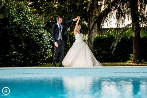 villamarazzi-palazzo-pignano-crema-matrimonio-foto-53