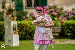 villamarazzi-palazzo-pignano-crema-matrimonio-foto-54