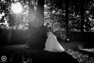 villamarazzi-palazzo-pignano-crema-matrimonio-foto-56