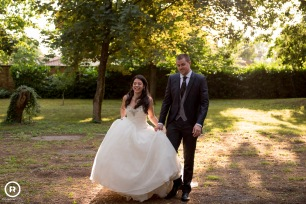 villamarazzi-palazzo-pignano-crema-matrimonio-foto-57