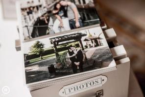 villamarazzi-palazzo-pignano-crema-matrimonio-foto-62