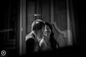 villamarazzi-palazzo-pignano-crema-matrimonio-foto-63