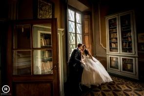 villamarazzi-palazzo-pignano-crema-matrimonio-foto-65