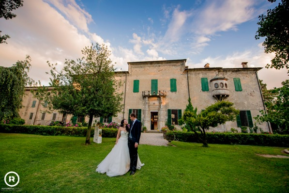 villamarazzi-palazzo-pignano-crema-matrimonio-foto-67