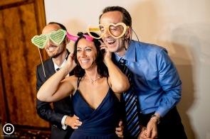 villamarazzi-palazzo-pignano-crema-matrimonio-foto-68