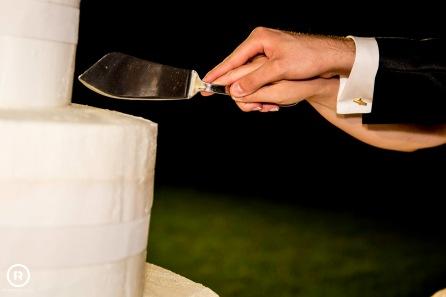 villamarazzi-palazzo-pignano-crema-matrimonio-foto-70