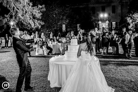 villamarazzi-palazzo-pignano-crema-matrimonio-foto-72