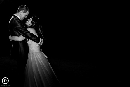 villamarazzi-palazzo-pignano-crema-matrimonio-foto-73