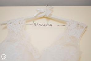villa-subaglio-merate-matrimonio-foto_06
