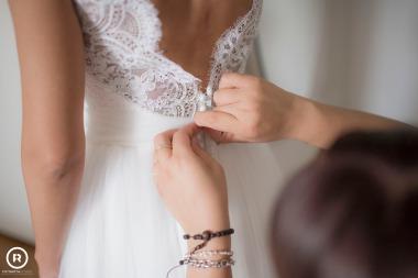 villa-subaglio-merate-matrimonio-foto_09