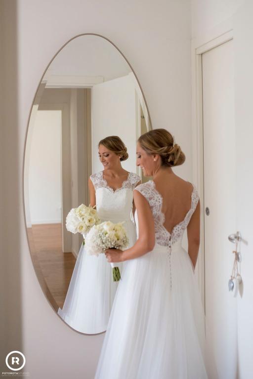 villa-subaglio-merate-matrimonio-foto_10