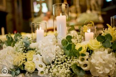 villa-subaglio-merate-matrimonio-foto_12