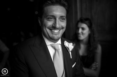 villa-subaglio-merate-matrimonio-foto_13