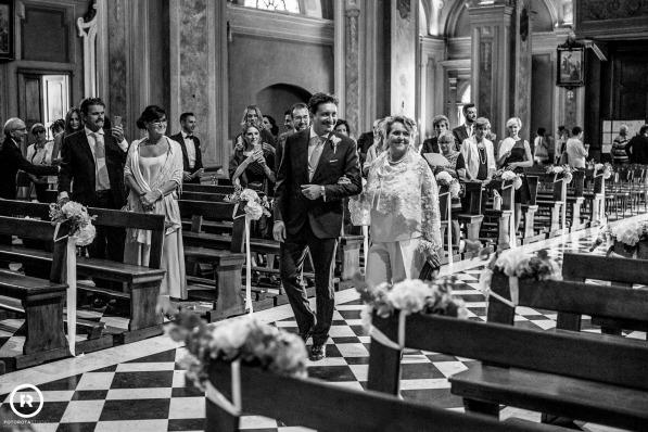 villa-subaglio-merate-matrimonio-foto_15