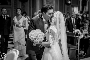 villa-subaglio-merate-matrimonio-foto_17
