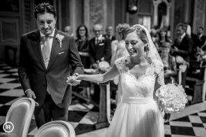 villa-subaglio-merate-matrimonio-foto_18