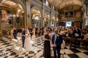 villa-subaglio-merate-matrimonio-foto_19
