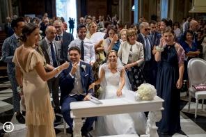 villa-subaglio-merate-matrimonio-foto_20