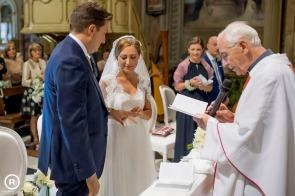 villa-subaglio-merate-matrimonio-foto_21