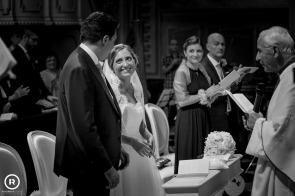 villa-subaglio-merate-matrimonio-foto_22