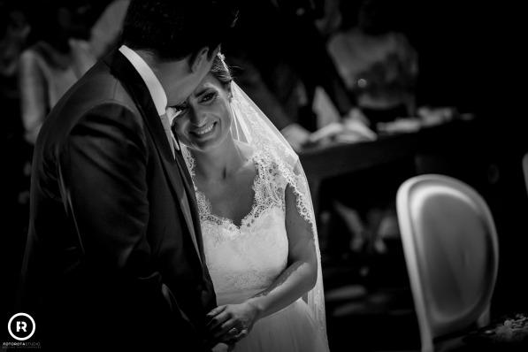 villa-subaglio-merate-matrimonio-foto_23