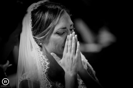 villa-subaglio-merate-matrimonio-foto_24