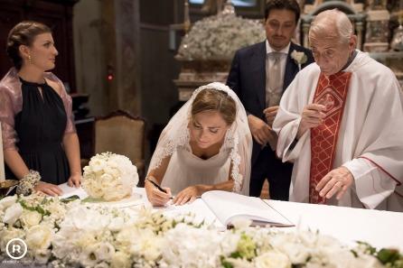 villa-subaglio-merate-matrimonio-foto_25