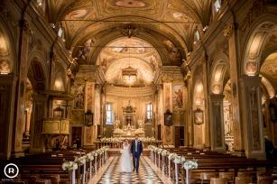 villa-subaglio-merate-matrimonio-foto_26