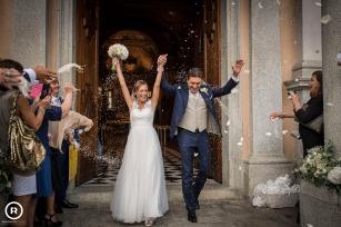 villa-subaglio-merate-matrimonio-foto_27