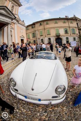 villa-subaglio-merate-matrimonio-foto_28