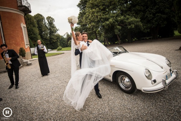 villa-subaglio-merate-matrimonio-foto_31