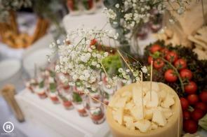 villa-subaglio-merate-matrimonio-foto_32