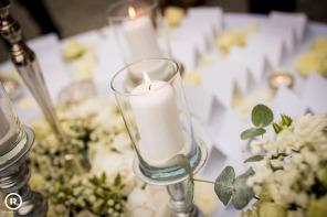 villa-subaglio-merate-matrimonio-foto_34