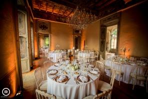 villa-subaglio-merate-matrimonio-foto_35