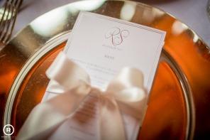 villa-subaglio-merate-matrimonio-foto_36