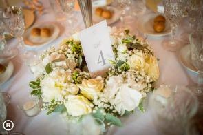 villa-subaglio-merate-matrimonio-foto_37