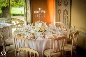 villa-subaglio-merate-matrimonio-foto_38