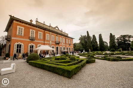 villa-subaglio-merate-matrimonio-foto_41