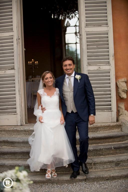 villa-subaglio-merate-matrimonio-foto_42