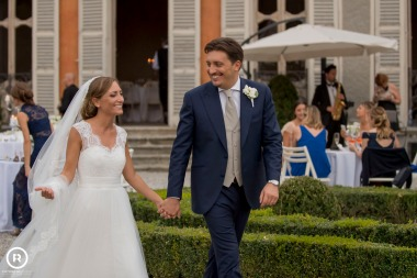 villa-subaglio-merate-matrimonio-foto_43