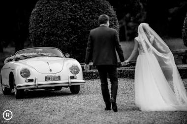 villa-subaglio-merate-matrimonio-foto_44