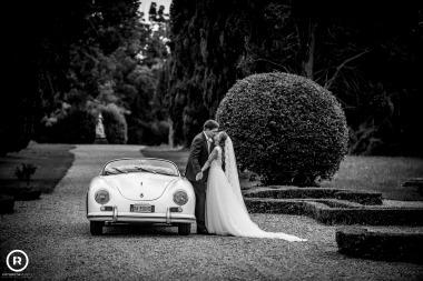 villa-subaglio-merate-matrimonio-foto_45