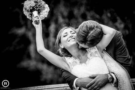 villa-subaglio-merate-matrimonio-foto_47