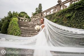 villa-subaglio-merate-matrimonio-foto_49