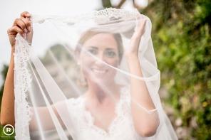 villa-subaglio-merate-matrimonio-foto_50