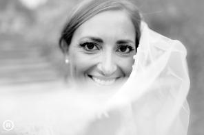 villa-subaglio-merate-matrimonio-foto_51