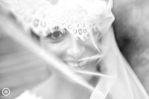villa-subaglio-merate-matrimonio-foto_52