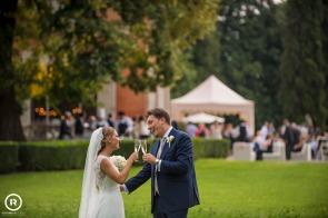 villa-subaglio-merate-matrimonio-foto_53